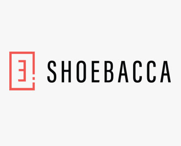 HOW SHOEBACCA GREW REVENUE X15 IN JUST THREE YEARS