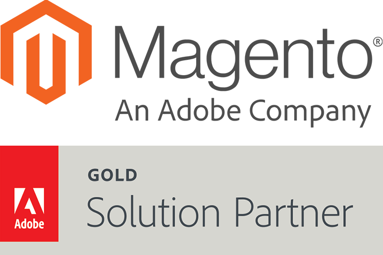 gold solution partner