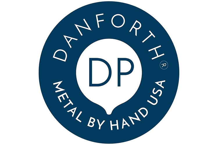 danforth logo